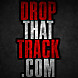 Tony Yayo - Me Against The World - DropThatTrack.com.mp3