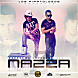 16. Kario Y Yaret   Ready Pal Duelo (El Imperio Nazza 'The Mixtape') (www.ElCorilloMx.com)