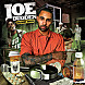 06 - Joe Budden - Slaughterhouse (Ft. Joell Ortiz, Nino Bless, Crooked I and Royce Da 5'9).mp3