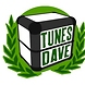 01 - tunesdave - Livejuggling Session Raggakings 08.07.12.mp3