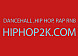 02. Vybz Kartel - Beautiful Girl_WWW.HIPHOP2K.COM.mp3