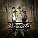 Tony Lenta Ft. Randy Nota Loca & Pipe Calderon - 3 Deseos (Prod. By Los Hitmen, Menes & Guelo Star).mp3