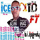 ICE%20KID_Am%20Me%20%20ft%20B.i%20spendy.mp3