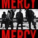 Mercy (Dj Kevin Volpato Extended)   Kanye West ft. Big Sean, Pusha T & 2 Chainz