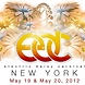 Arty @ Electric Daisy Carnival 2013 (New York)