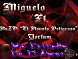 Me Estrelle En El Amor - Miguelo Ft. RaZO, Yorlam (Prod. By Kstro).mp3