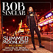 Bob Sinclar   Summer Moonlight (Radio Edit)