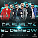 Trebol Clan Ft. Juno, Gaona, Genio Y Baby Johnny & Young Hollywood - DR Suelta El Dembow (Prod. By Dr. Joe)(WWW.ELGENERO.COM).mp3