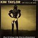 Kim Taylor   Say You´II Be Mine (DJ CMX Hi NRG Mix)