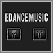 Zedd   Clarity (Tiësto Remix)  'Edancemusic'