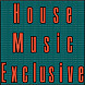 D Nox & Beckers   What I Have (Uto Karem Remix) (www.house music exclusive.net)