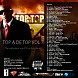 TOP A DE TOP VOL 7 [RADIO EDIT]
