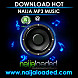 Davido-Throw-Away-ft-Shank-Wande-Coal[www.naijaloaded.com].mp3