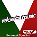 Alfred Beck feat. Sabrynaah Pope - Love Me or Leave Me (tribute mix) _ rodrigo.mp3