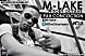 M-lake ft Toby Octave - Fuji Concoction Vol 1.mp3