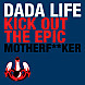 Dada Life - Kick Out The Epic Motherfker (Original Mix) HDhits.com.mp3