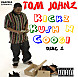 Tom Johnz-Do What I Must(Produced By Best Kept Secret).mp3