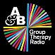 Group Therapy Radio 021 (Sasha Guest Mix) 2013 03 29