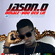 Jason O   Omale (You dey Lie)[Prod.By GuiltyBeatz][Star Productions].mp3