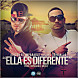 Jenzen Ft. Trinqallo - Ella Es Diferente (Prod. By Imparable Music).mp3