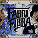 Fabri Fibra vs. Gigi d'agostino - Pronti partenza Passa Via (Bsharry mashup).mp3