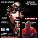 No More Pain. 2Pac Feat Genesis The Ruckus