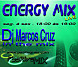 Dj Marcos Cruz- Energy mix - 24fev2012 - [www.positivamix.com].mp3