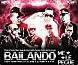Wisin Y Yandel Ft. Alexis Y Fido, Daddy Yankee, Guelo Star &amp; Gringo - Bailando Me Pegue (Prod. By Dj Audi &amp; Dj Euro) (WWW.LALATA.NET).mp3