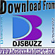RACE 2 (OFFICIAL MASHUP) By DJ KIRAN KAMATH (EXTENDED VERSION)-www.djsbuzz.blogspot