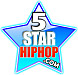 Justin W - I Can't Sleep (feat. UnoHype)_5STARHIPHOP.COM.mp3