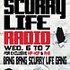 ScurryLife Radio Preemo