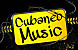 Chocolate Ft. Flow Cubano   Dandole Al Baile (Www.CubaneoMusic.Com)