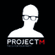 ProjectM Hour Mix #5   May 2013