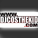 Da Blocknocs Ft Chip$ Black - Snitches_DJCosTheKid.com.mp3