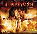 Deav Shree Ganesh   Agneepath.mp3