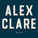DJ Caibel vs Alex Clare   Too Close
