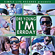 Dre Young - IM ERRDAY (Mixtape).zip