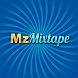 05- Rockie Fresh Feat. Lil B - So Gone Based (Remix) ( 2o11 ) { www. MzMixtape.com }.mp3