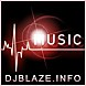 Louis La Roche   Los Angeles (Original Mix)(www.djblaze.info)