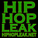 Oh Yeah!- HipHopLeak.net -.mp3