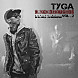 Tyga - Bad Bitches (feat. Gudda Gudda) (Prod By Lex Luger).mp3