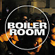Gaiser_-_Live_@_Boiler_Room_005_(Berlin,_Germany)_-_29-12-2011-www.mixing.dj.mp3