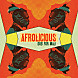 Afrolicious_Thursday Night Kinda Swing.mp3