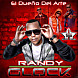 De Chamaquito Yo (Official Remix) - Polaco Ft. Randy Glock, Ñengo Flow, Gotay, Franco El Gorila & John Jay.mp3