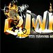 Into 90s Dance Mixxx  By DJ Wil @TMSDJWil.mp3
