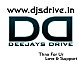 I Like To Move IT   DJ UD & JOWIN MIX [ www.DjsDrive.In ]