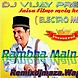 45. Rambha Main Samba (Electro Dutch Mix)   Dj Viay