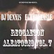 Eloy_-_Noche_Especial_(Mix)_(Prod._by_DJ_Dennis_El_Imparable).mp3