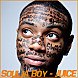 Soulja Boy - Juice-(noDJZone.com).mp3