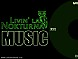 Steve_Lawler_-_Live_@_UMF_2012,_Ultra_Music_Festival,_Miami_-_25-03-2012.mp3